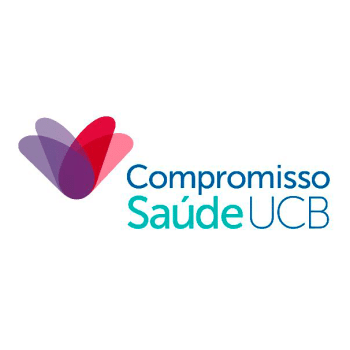 DROGARIA IDEAL - programas - COMPROMISSOSAUDE 350x
