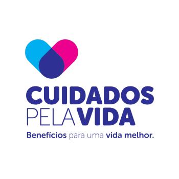 DROGARIA IDEAL - programas - CUIDADOSPELAVIDA 350x