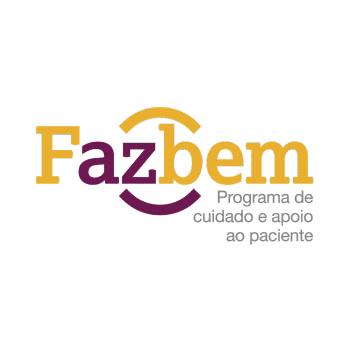 DROGARIA IDEAL - programas - FAZBEM 350x