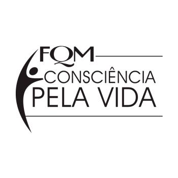 DROGARIA IDEAL - programas - FQM 350x