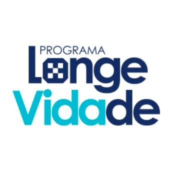 DROGARIA IDEAL - programas - LONGEVIDADE 350x
