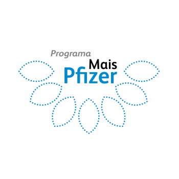 DROGARIA IDEAL - programas - PFIZER 350x