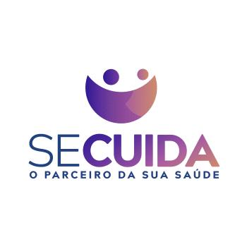 DROGARIA IDEAL - programas - SECUIDA 350x