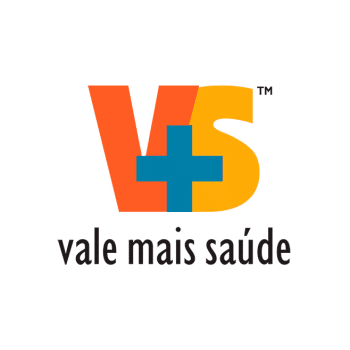 DROGARIA IDEAL - programas - VALE+SAUDE 350x
